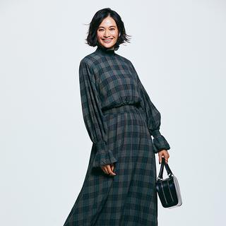 アラフォーの『こんな服が今すぐ欲しい!』は ECサイト「YOOX」が即、解決!