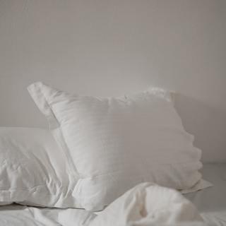思考派で繊細さんの眠れない夜に・・・_1_1