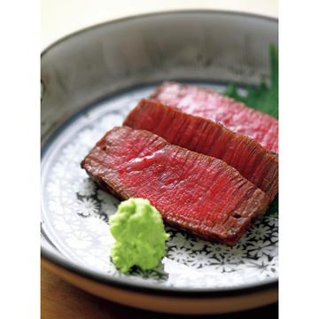 4.変わらないことが魅力の質実な板前割烹『日本料理 とくを』