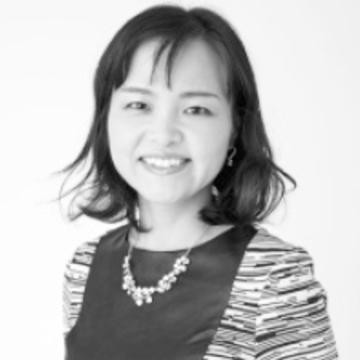 神経セラピスト 浅井咲子さん