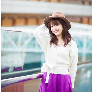 春を先取り♡この春注目のファッショントレンド!