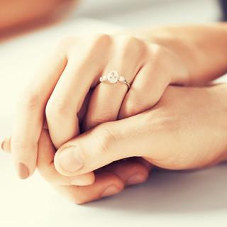 アラフォー独身女に対する「既婚の私と未婚のあなた」という無意識の線引き【小説・じゃない側の女~Side1結婚してない側の女 Vol.2】