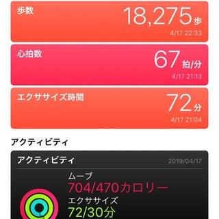Apple Watchで日常をより健康的に楽しみます。_1_2-1