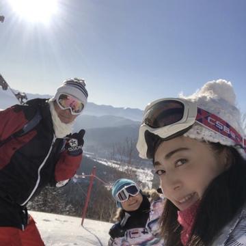 スキーin星野リゾートトマム_1_3-2