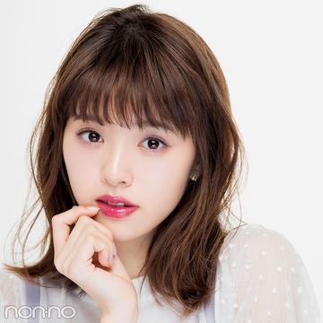 今一番可愛い「美容系アイドル顔」はメイクで作れる!簡単HOWTOを全公開★