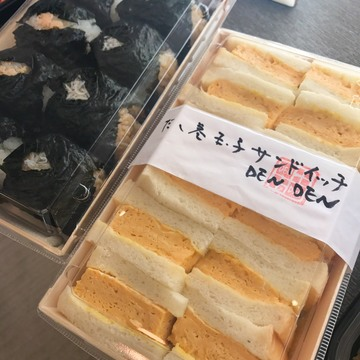 eclat×いろりダイニング 撮影秘話_1_7