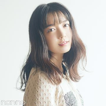 上白石萌音さんインタビュー♡ イケメン俳優・杉野遥亮&横浜流星との共演を語る!