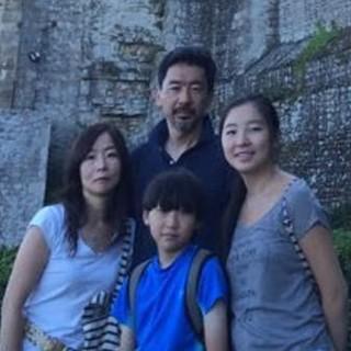 突然のパートナーの転勤。キャリアか家族か?ではない令和の働き方【後編】|Forbes JAPAN