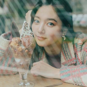ご自愛バレンタイン♡ 優愛の美味しいチョコレートナビ【新川優愛のスイーツ連載】