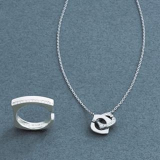 GINZA TANAKAのダイヤモンドジュエリーをプレゼント!