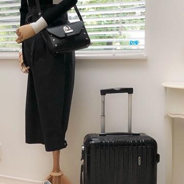 小旅行の旅支度