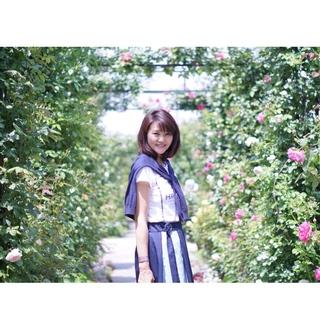 風薫る✨横浜西洋館巡り
