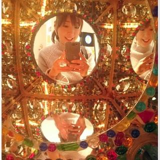 万華鏡美術館~秋保温泉まで!杜の都で過ごす週末旅
