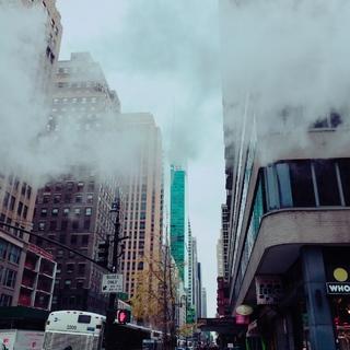 NY!!_1_1