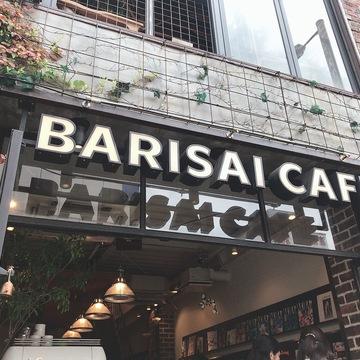 地元 栃木のおすすめ① カフェ編