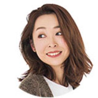 美女組No.127 Akaneさん