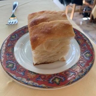 表参道駅近のイタリアン『ナプレ』は、ピザもパスタも両方美味しい♪_1_2