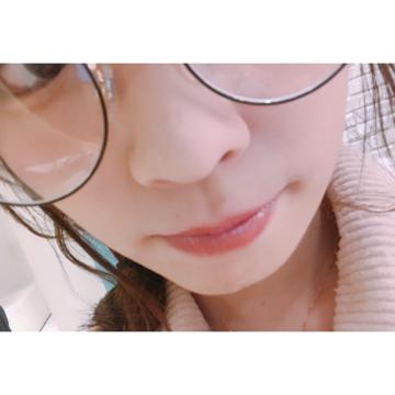 思わずドキっとさせる♡dior最強リップコンビ♡_1_2