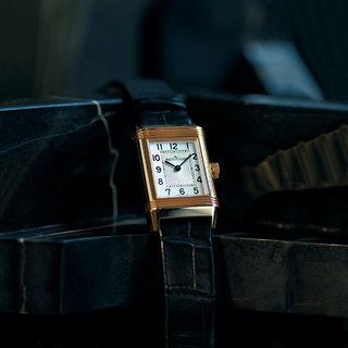 今も20年先も愛せる時計、9つの提案【後編】