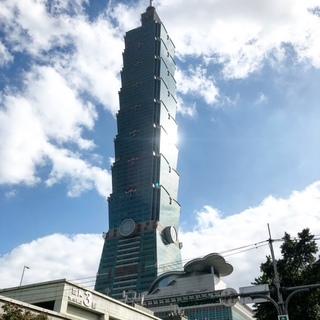 台北で地元っ子と夜歩き♪ おすすめグルメ_1_1-1