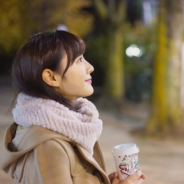 秋の夜長に、、映画好きの私がお勧めな《映画》3選!!