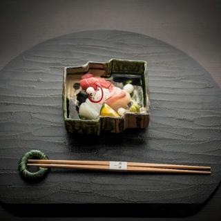 パリで魚屋も開く。銀座小十店主の「日本料理を世界食にする」挑戦|Forbes JAPAN
