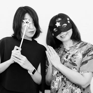 水晶玉子×レイコ・ローランがスペシャル対談「2020年はこうなる!」を大胆予測②
