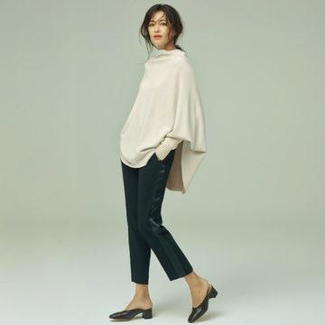 エクラ世代のための理想の服が揃う!日本人女性デザイナーブランド3