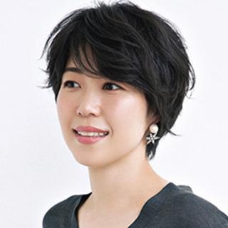 美女組:No.107 ウマキ