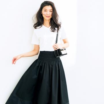 おしゃれな人たちの間で人気上昇中、「へインズ」が手がけたジャパンメイドのTシャツ