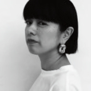 スタイリスト 福田亜矢子さん