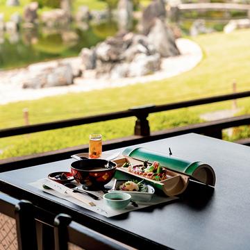 食、観光、ホテルまで!知る人ぞ知る「京都の狙い目情報」 五選