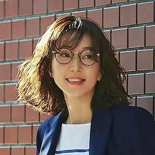 Yasuko Isobe