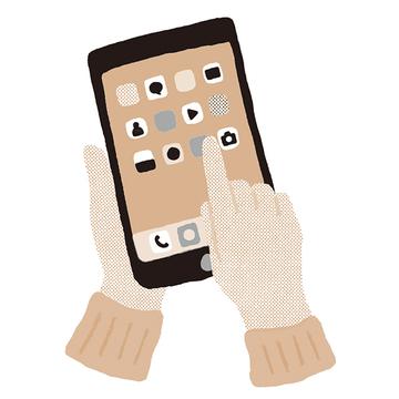 過度な監視には注意!離れて暮らす親の「見守り方」【実家のデジタル化】