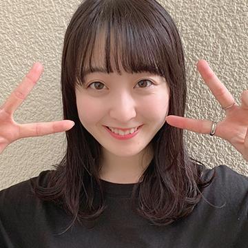 カワイイ選抜 No.68 みおみお