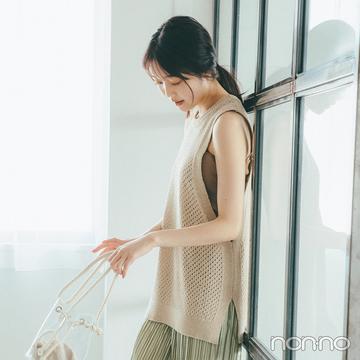 主役アイテムを探すなら『AKTE』【ファッション通が推すコスパECブランドvol.12】