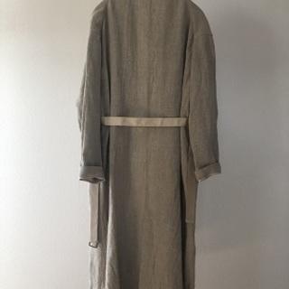 100円ショップで購入した 洋服のシワ取りに欠かせないもの_1_3