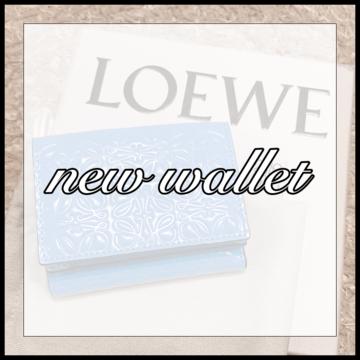 【 New Wallet 】 Dear Myself ⋆*