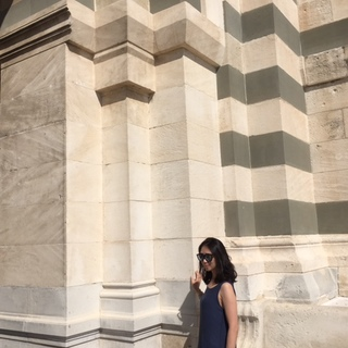 マルセイユのNo.1見どころノートルダム寺院