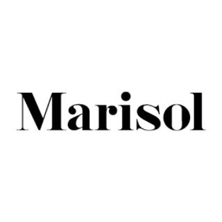 Marisol4月号 特別付録についてのお知らせ