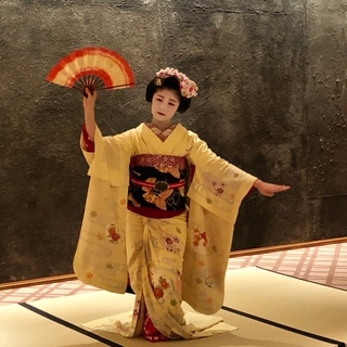 再発見 京都の魅力