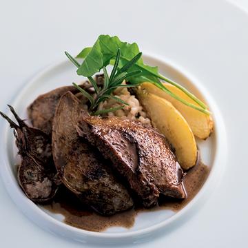 美味しいもの好きは今、岡山に! 瀬戸内海に面した山海の幸の宝庫、岡山の食の五選