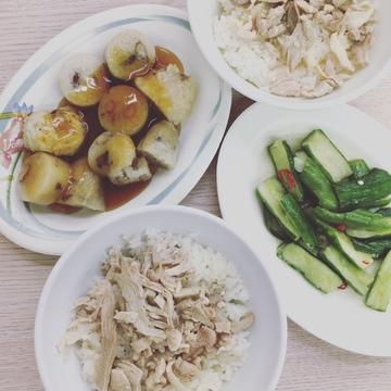 台湾、美食の街、嘉義を旅する①