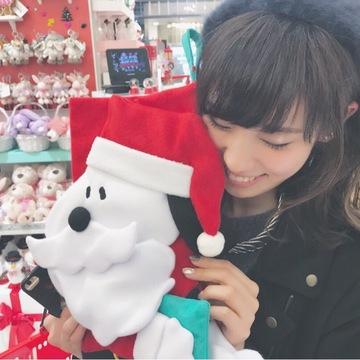 《total ¥5000以下!》PLAZA商品でクリスマスおうちデート♡