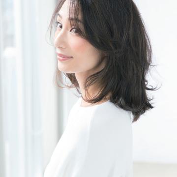 知らなきゃ損! の白髪カラーリングニュース 五選