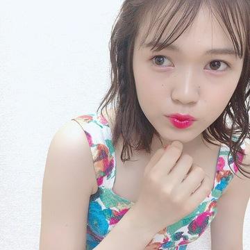 ^o^第17回【新入りコスメ紹介】キャンメイクの濡れツヤアイシャドウ!