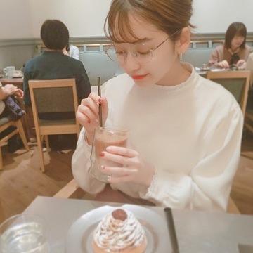 【カフェ巡り】lohasbeans coffee