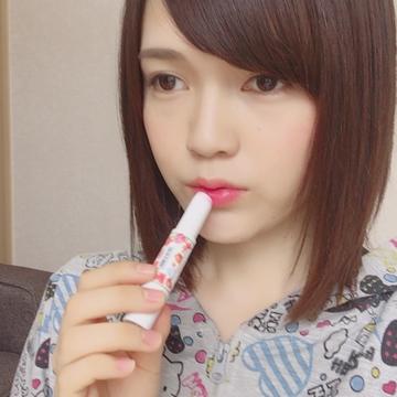 ^o^第11回【最近ハマってます】ピンクonピンクのリップメイク♡_1_5-1