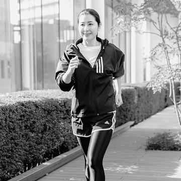 美肌効果も期待できる!「インターバル速歩」で体調はいつも上向き