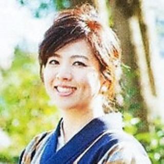 美女組No.82 KBさん
